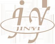 nb-jy.com