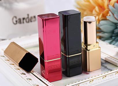 化妆品小样包装是否安全?